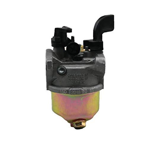 Motosierra carburador Profesional 152 Gasolina motosierra Multi Función motor de gasolina Segadora reparación de piezas de reemplazo del Poder Estilo
