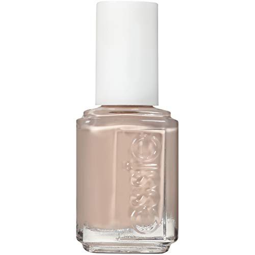 essie Nail Polish, Glossy Shine Finish, Sand Tropez, 0.46 Ounces (Packaging May Vary)
