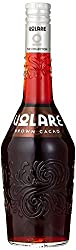 Volare is a premium bar level liqueur, with the bottle designed with flair in mind. Volare works great in cocktails, with mixers and soft drinks. Volare Crème de Cacao Liqueur is excellent for the preparation of cocktails or other mixed drinks. Devel...