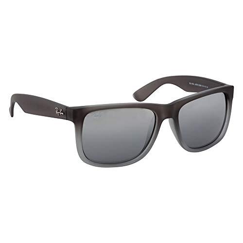 Óculos de Sol Ray Ban Justin RB4165L 852/88-55