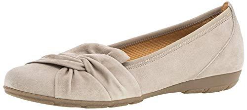 Gabor Shoes -  Gabor Damen