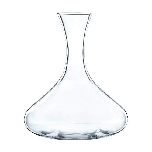 Spiegelau & Nachtmann, Dekantierkaraffe, Kristallglas, 750 ml, Vivendi, 0059518-0