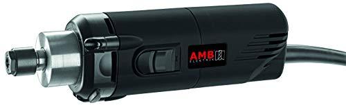 AMB-ELEKTRIK Fräsmotor 530 FME 230V (für Standard Spannzangen)