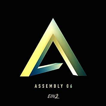 Assembly 06