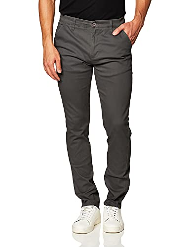Pantalón Hombre  marca SOUTHPOLE