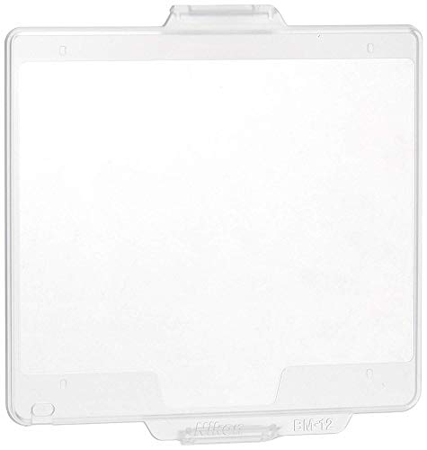 Lowest Prices! Nikon BM-12 LCD Monitor Cover for D800 Digital SLR