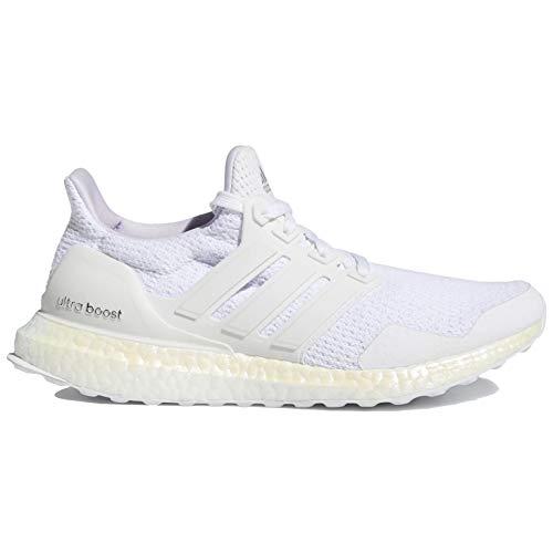 adidas Womens Ultraboost DNA White/Iridescent