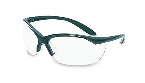 Sperian Augen-und Gesichtsschutz 812-11150915 Vapor Ii Schutzbrille Clear Anti-Fog