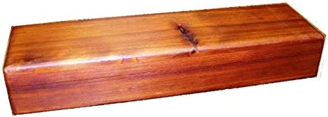 Steve's Gift Shoppe 人気ブランド多数対象 Native American 爆買いセール Box Bo Church Cedar Feather