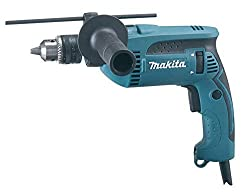 Makita HP1640 Elektrowerkzeuge, 680 W, 220-240 V, 16 mm