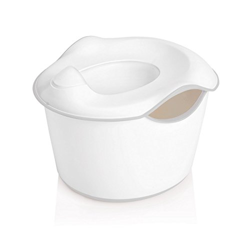 Ubbi 3-in-1 potty Product Image