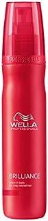 Wella Brilliance Leave-in Balm 150ml
