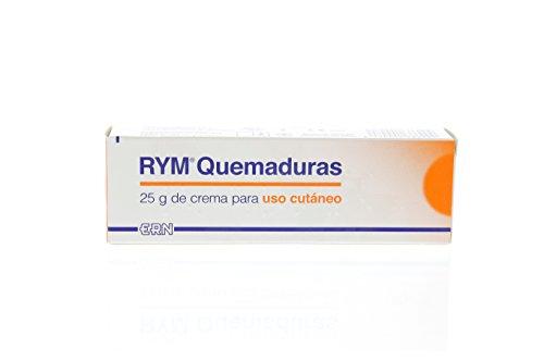 RYM Lotions Hydratantes