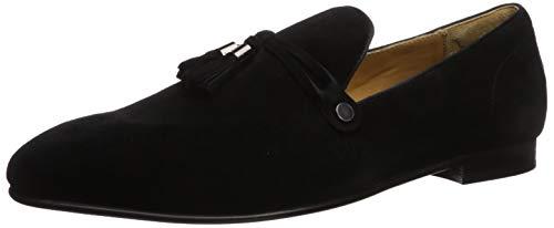 ALDO Men's Mcrery Slip-On Loafer, B…