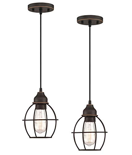 WISBEAM Pendant Lighting Fixture...