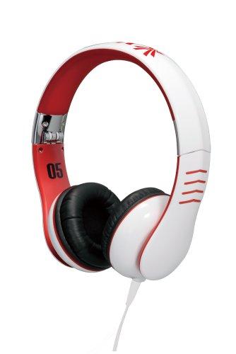 VESTAX HMX-05 (white) cuffia professionale DJ