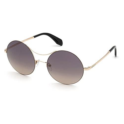 Adidas Originals Or0002 Sunglasses 57