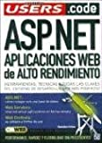 Asp.net (Manuales USERS)