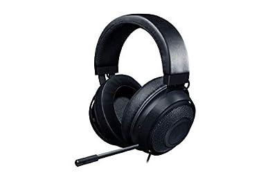 Razer Kraken Gaming Headset (Renewed)