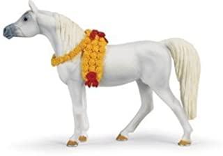 Safari Ltd  Winner's Circle Horses: Arabian Mare