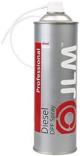 JLM DPF Spray Diesel Rußpartikelfilter Reinigung 400ml inkl. Sonde (1)