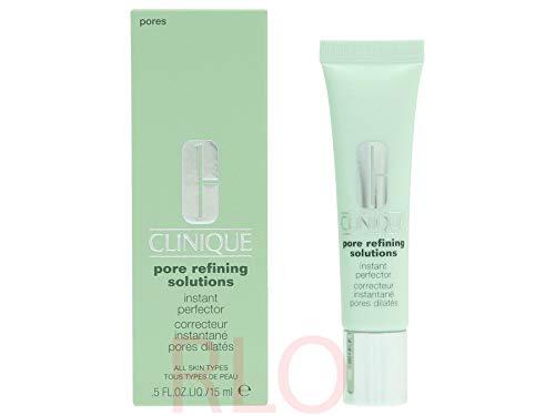 Pore Refining Solut Ins Perf01