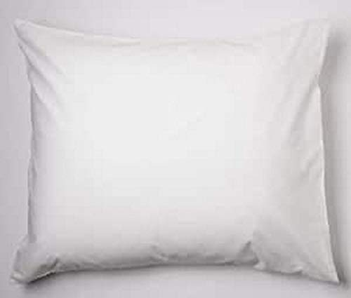 Daydream Fundas de cojín, Color Blanco, Algodón, White, 60 x 70 cm, 8714305060042