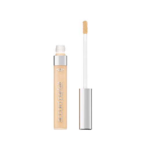 L'Oréal Paris Make-up designer True Match Corrector Tono 1N Ivoire - 1 Corrector