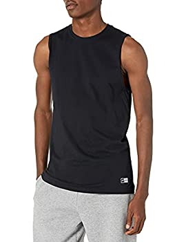 Best sleeveless tshirts for men Reviews