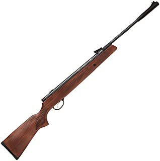 Best benjamin air rifle company Reviews