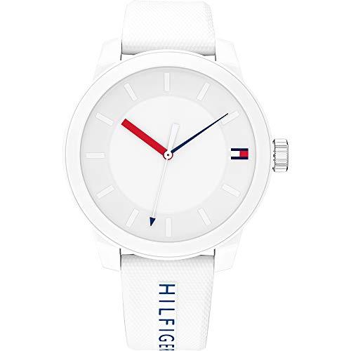 Tommy Hilfiger Watch 1791743.