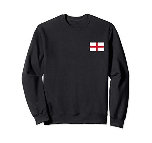 england flag british uk english