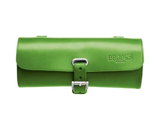 Brooks Challenge Saddle Bag - Satteltasche
