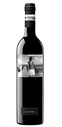 Susana Sempre Tinto Vino Mallorca - 750 ml