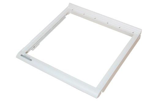 Whirlpool 481050210912 Refrigerator Accessories/Refrigeration Frame