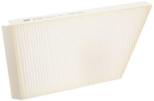 Mann Filter CU3448 Filtro Aire Habitaculo