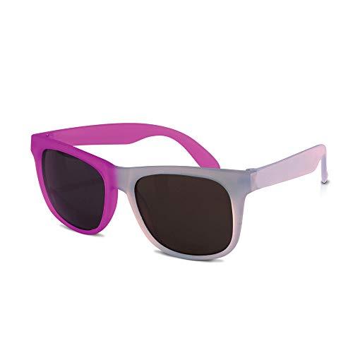 Real Kids Shades Unisex Kid's Switch Uv Sunglasses