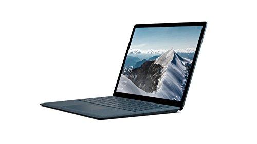 Compare Microsoft DAG-00079 vs other laptops