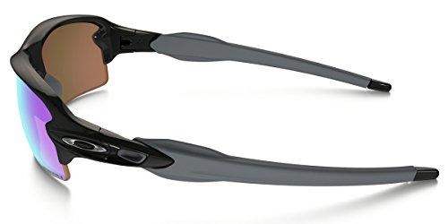 Oakley(オークリー)『FLAK2.0』
