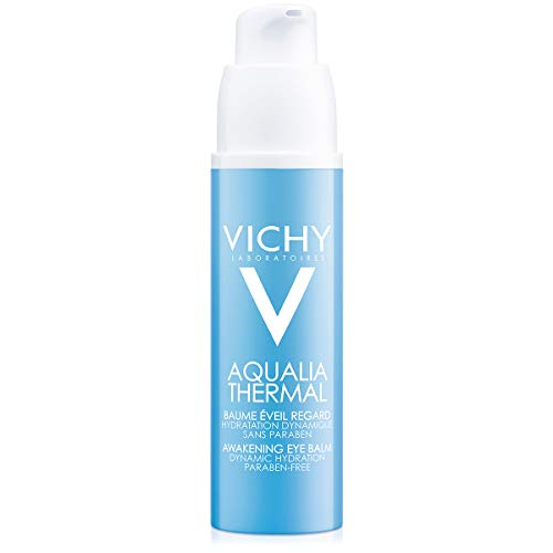 Vichy ögonkonturvård aqualia termisk 15 ml