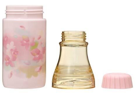 スターバックスSAKURA2020サニーボトルブリーズ500ml耐熱耐冷桜ボトル