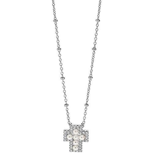 Collar Ambrosia para mujer Glam Love AAG 159élégante Cod. Aag 159