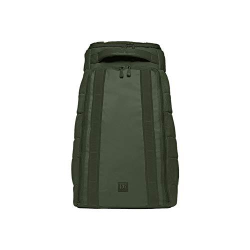 Douchebags Hugger 30L-Pine Green Rucksack, 55 cm