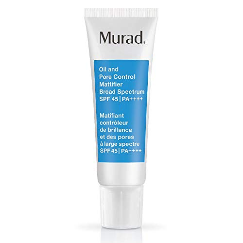 Cremas Murad marca Murad