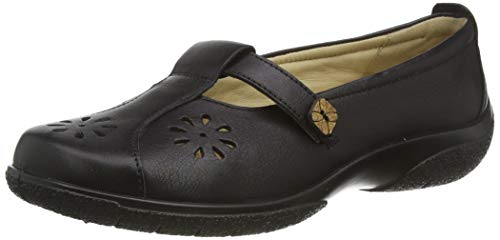 Top 10 best selling list for hotter womens flat shoes