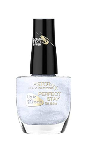 Max Factor Perfect Stay Gel Shine Tono 632 nagellak, 12 g