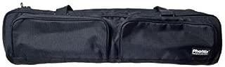 phottix gear bag