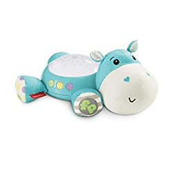 This soother creates a comforting sleep routine Sets the scene for sweet dreams with starlight projection and up to 30 minutes of soothing music, nature sounds or white noise The overhead starlight projection will help your baby relax while gently st...