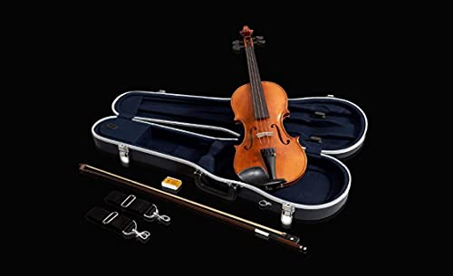 YAMAHA, 4-String Violin (YVN00344)