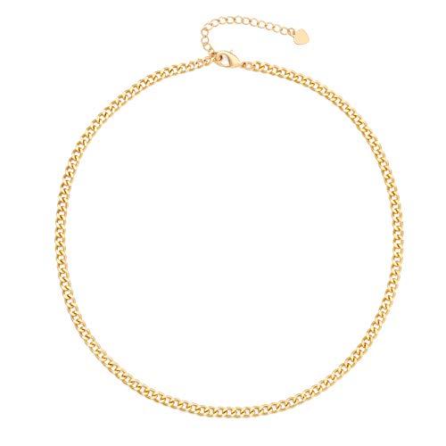 Women's Choker Necklaces